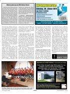 RE KW 03 - Seite 5