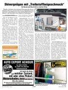 RE KW 03 - Seite 6
