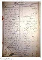 aamaal surah yaseen - Page 4
