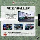 Online Bad Großpertholz - Seite 3