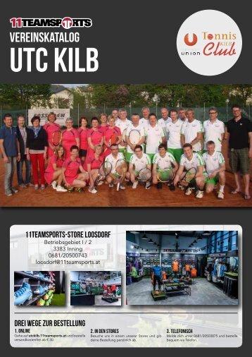 Online UTC Kilb