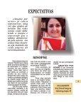 Revista Pauta Nossa Janeiro 2018 - Page 7
