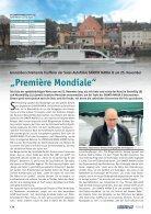 SUT_012018_Ausgabe_SANKTA MARIA - Seite 2
