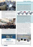 SUT_012018_Ausgabe_SANKTA MARIA - Seite 5
