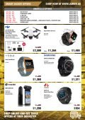DSF Accessories Booklet_Jan-18 - Page 2
