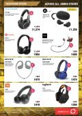 DSF Accessories Booklet_Jan-18 - Page 3