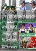 F1 Bulgaria - Брой 5 Януари 2017 - Page 5