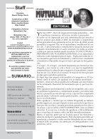 mutualismo hoy baja - Page 2