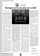 mutualismo hoy baja - Page 6