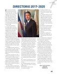Revista FENABUS enero 2018 - Page 3