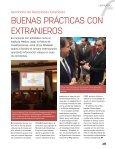 Revista FENABUS enero 2018 - Page 5