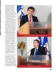 Revista FENABUS enero 2018 - Page 7