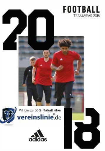 Adidas-Teamsport-Katalog-2018