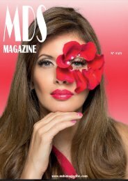 Mds magazine #25
