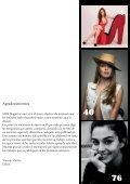 Mds magazine #25 - Page 2