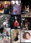 Mds magazine #25 - Page 3