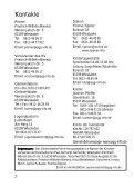# Fix nur Form - Ev. Paul-Gerhardt-Gemeinde Wiesbaden - Page 2
