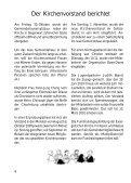 # Fix nur Form - Ev. Paul-Gerhardt-Gemeinde Wiesbaden - Page 4