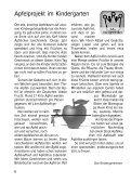 # Fix nur Form - Ev. Paul-Gerhardt-Gemeinde Wiesbaden - Page 6