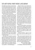 # Fix nur Form - Ev. Paul-Gerhardt-Gemeinde Wiesbaden - Page 7