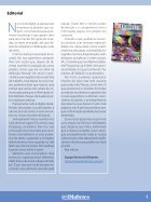 emdiabetes_009 - Page 3