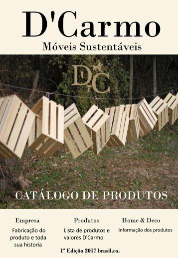 catalogo PDF 2 ENTREGAS T BRASIL