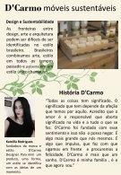 catalogo PDF 2 ENTREGAS T BRASIL - Page 2