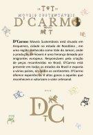 catalogo PDF 2 ENTREGAS T BRASIL - Page 3