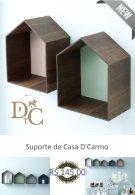 catalogo PDF 2 ENTREGAS T BRASIL - Page 4