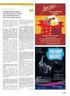 01-60-Fraenkische-Nacht-Dezember-2017-Komplett - Page 7