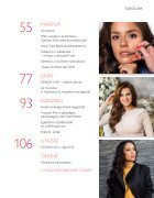 Oriflame Magazin 2017 - Page 5