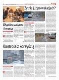 Przegląd Piaseczyński, wydanie 179 - Page 4
