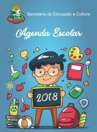 PrefeituradeMercedes_AgendaEscolar_Miolo