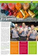 Vitamine sind jetzt genau richtig - Page 7