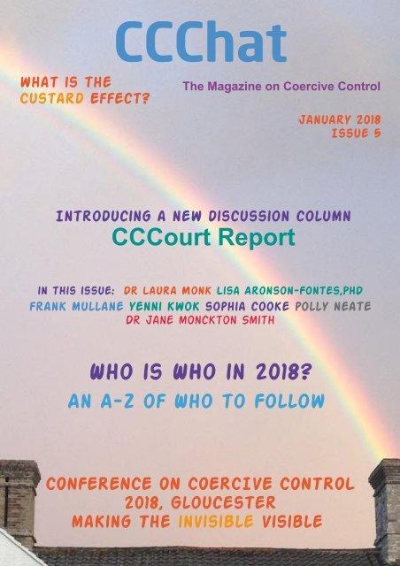 CCChat-Magazine_5