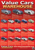Best Motorbuys: March 05, 2017 - Page 4