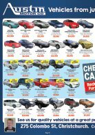 Best Motorbuys: March 05, 2017 - Page 6
