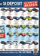 Best Motorbuys: March 05, 2017 - Page 7
