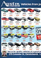 Best Motorbuys: March 10, 2017 - Page 6