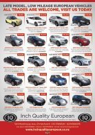 Best Motorbuys: June 03, 2016 - Page 3