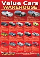 Best Motorbuys: June 03, 2016 - Page 4