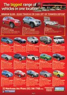 Best Motorbuys: June 03, 2016 - Page 5