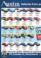 Best Motorbuys: June 03, 2016 - Page 6