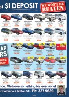 Best Motorbuys: June 03, 2016 - Page 7