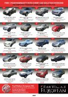Best Motorbuys: June 10, 2016 - Page 3