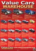 Best Motorbuys: June 10, 2016 - Page 4