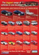 Best Motorbuys: June 10, 2016 - Page 5