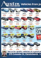 Best Motorbuys: June 10, 2016 - Page 6