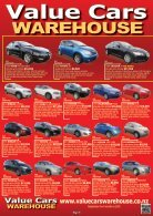 Best Motorbuys: June 24, 2016 - Page 4