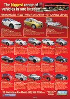 Best Motorbuys: June 24, 2016 - Page 5